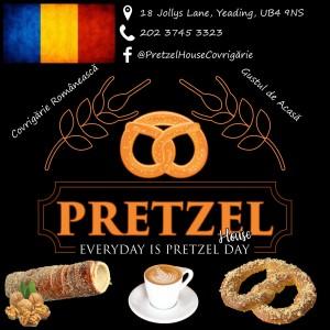 pretzel_house_banner - Copy